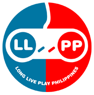 Long Live Play PH