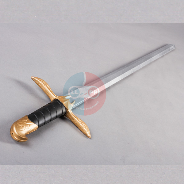 Sword Of Altair Foam Assassin S Creed Long Live Play Ph