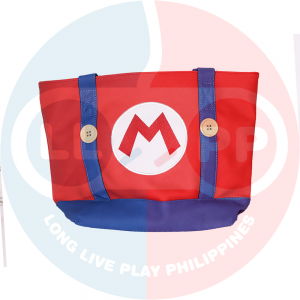 SUPER MARIO Archives - Long Live Play PH